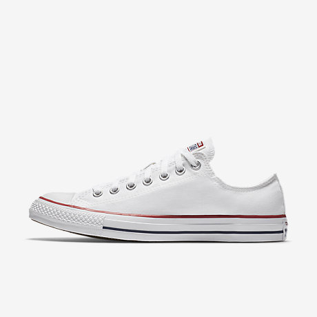 converse-chuck-taylor-all-star-low-top-unisex-shoe.jpg