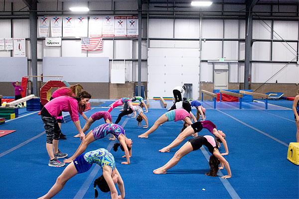 danik-advanced-gymnastics.jpg