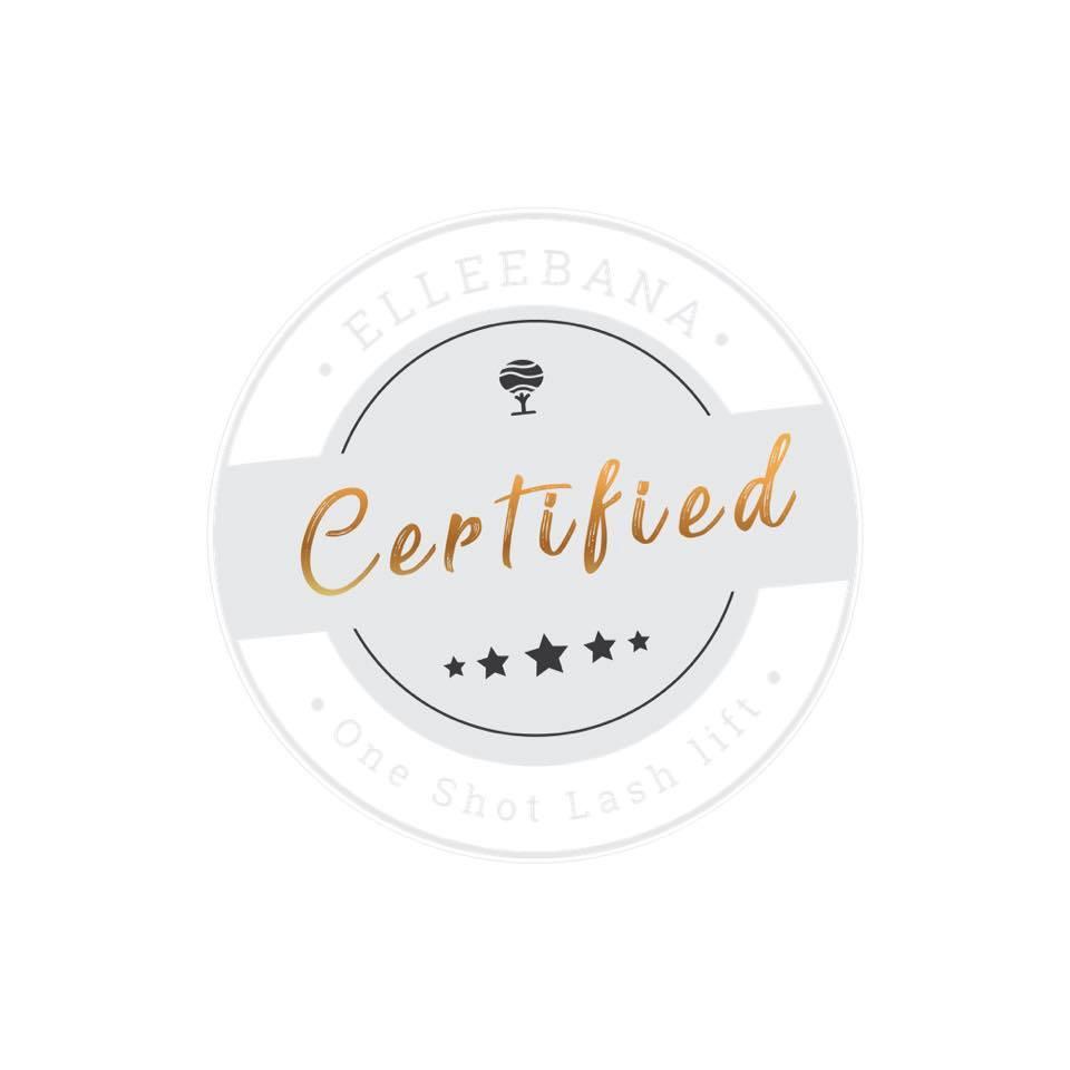 CertifiedStamp.jpg