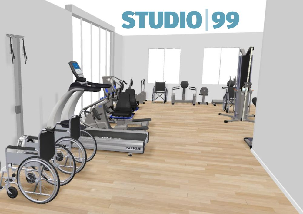 studio-99_treningspolitklinikk-aker_www.sunnaasstiftelsen.no_non-profit-organisasjon.jpg