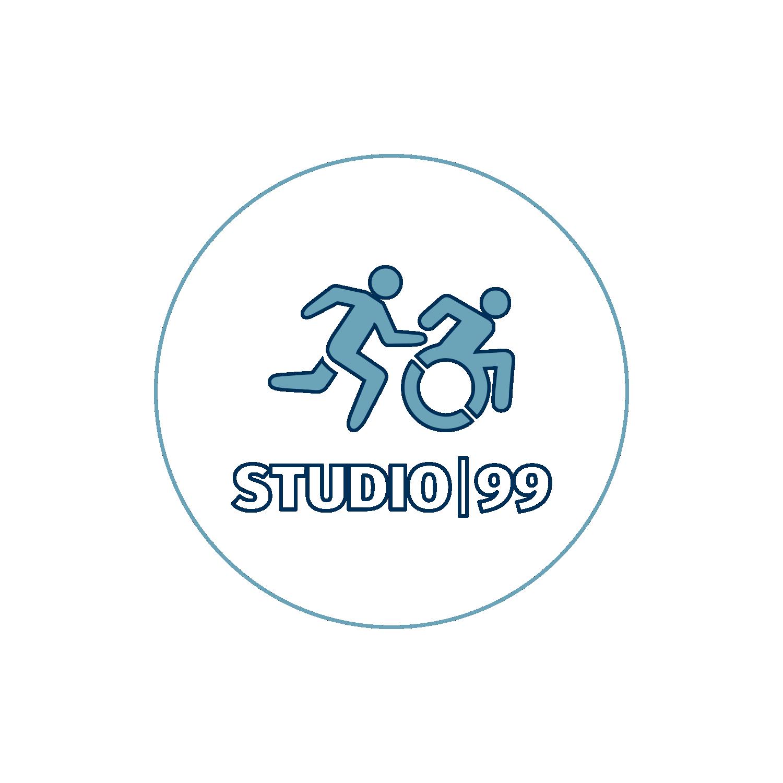 Studio-99_circle_www.sunnaasstiftelsen.no.png