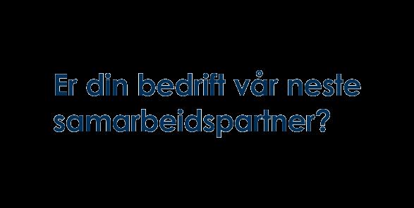 var-neste-bedriftspartner_www.sunnaasstiftelsen.no.png