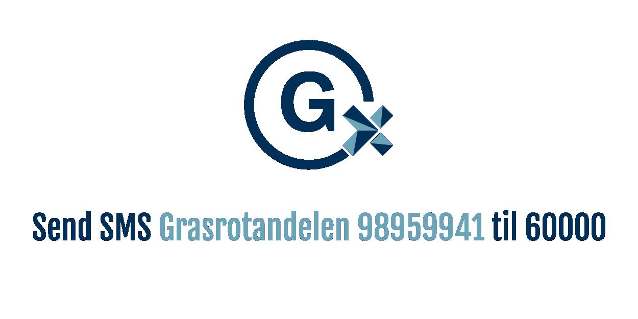 Webbanner Grasrotandelen - webartikkel - SS-stil.png