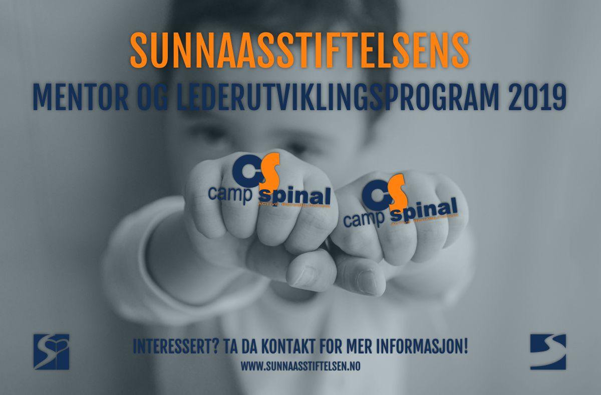 mentorprogram_www.sunnaasstiftelsen.no.jpg