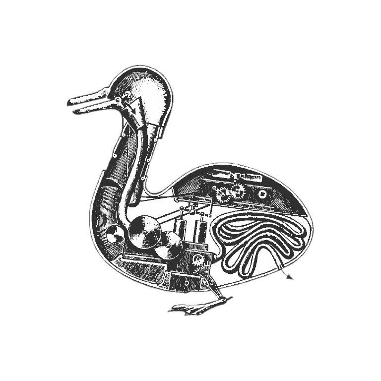 mecha duck copy.jpg