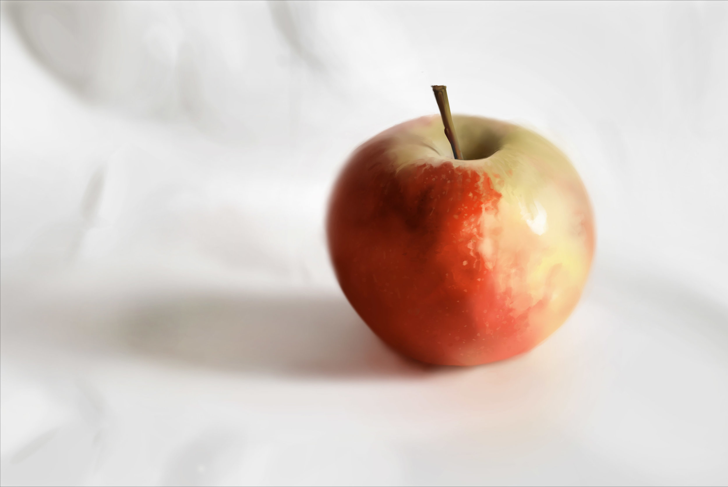 apple for website.jpg