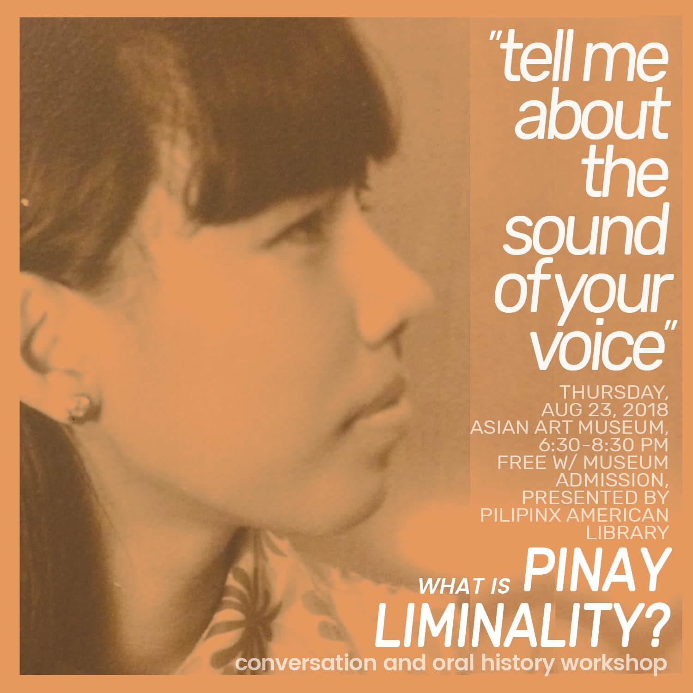 pinay liminality 2018.jpg