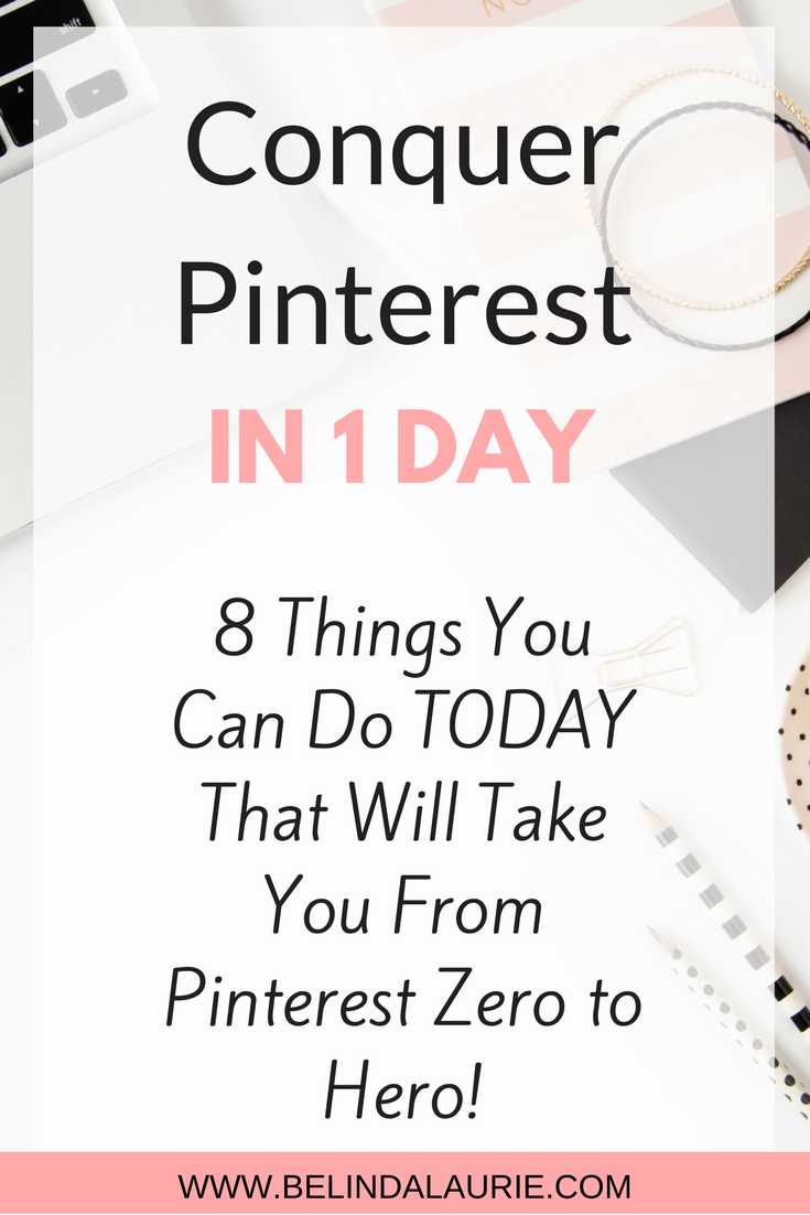 How To Use Pinterest For Beginners | Pinterest Explained | What Is The Purpose of Pinterest | Pinterest For Beginners | How To Get More Views With Pinterest