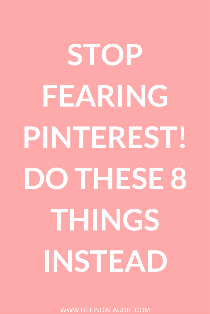 How To Use Pinterest For Beginners   Pinterest Explained   What Is The Purpose of Pinterest   Pinterest For Beginners   How To Get More Views With Pinterest