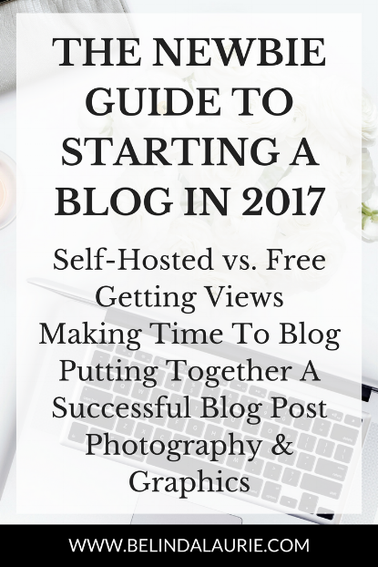Start A Blog And Make Money | Best Blog Site For Beginners | Blogging Tips For Beginners | How To Start A Successful Blog | How To Make A Blog For Beginners