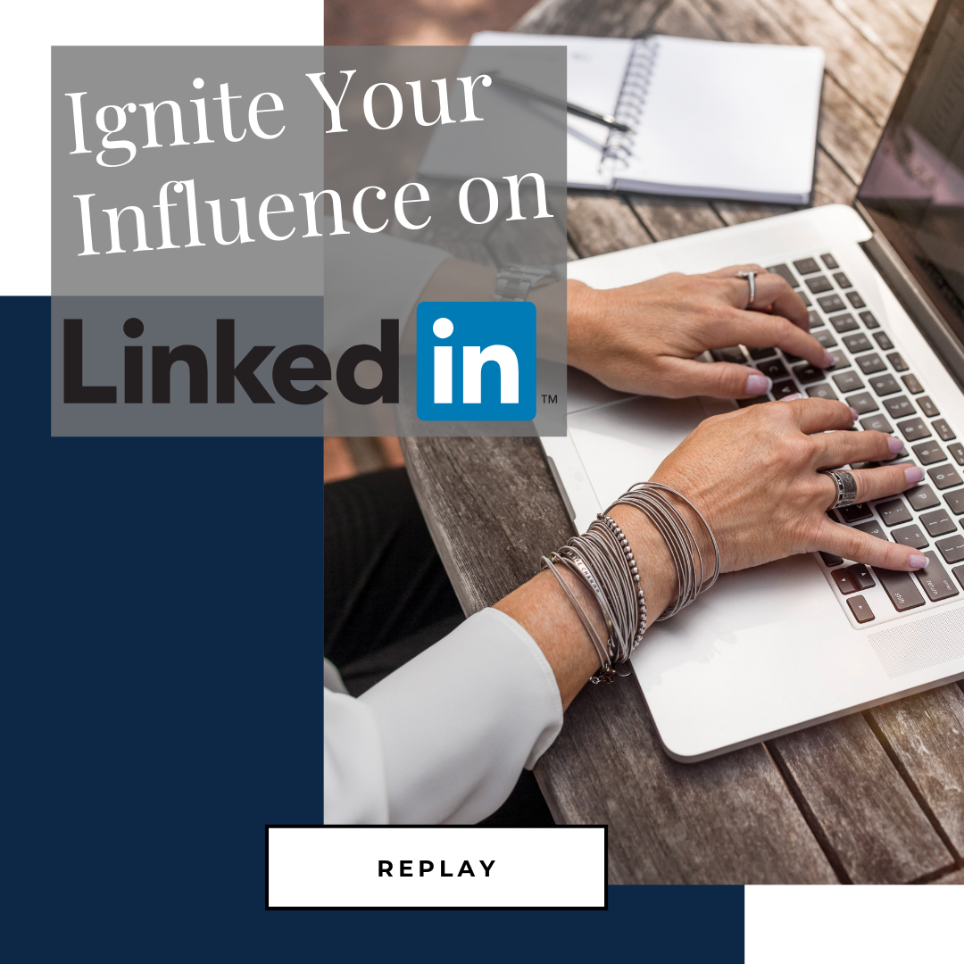 Ignite Your Influence on LinkedIn - Product Image.png