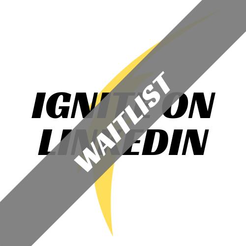 Ignite on LinkedIn - Belinda Aramide - waitlist.png