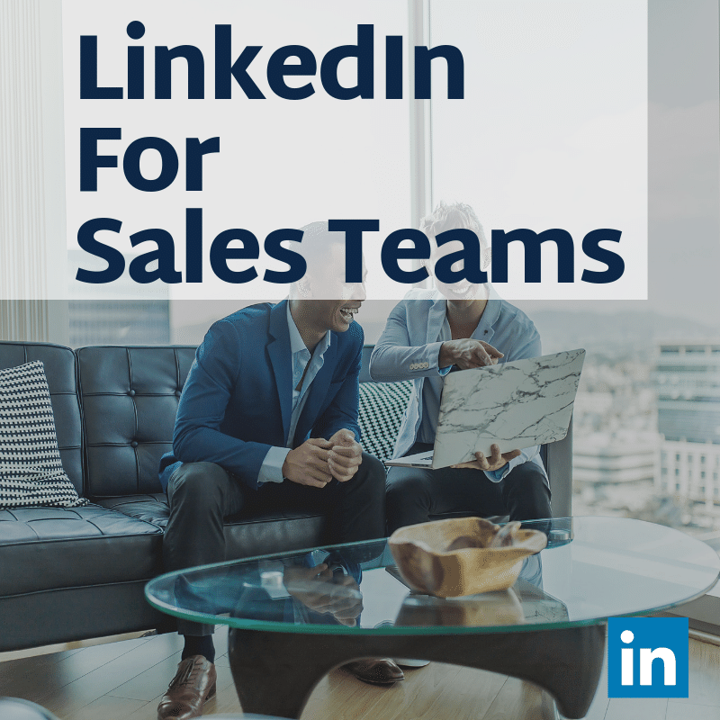 LinkedIn For Sales Teams - Belinda Laurie Aramide.png