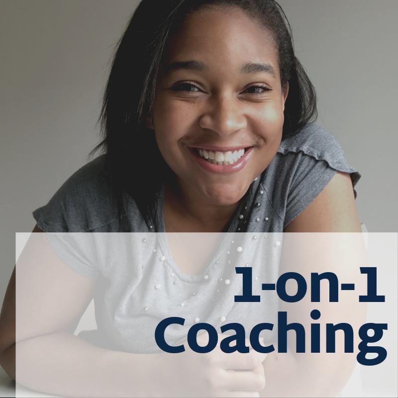 1-on-1 coaching - Belinda Laurie Aramide.png