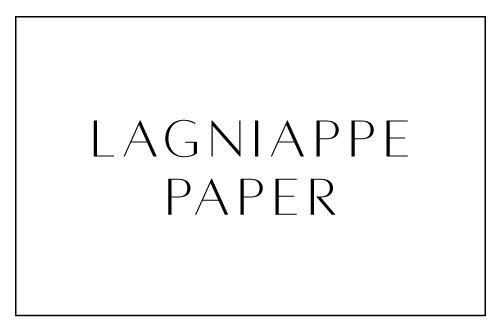 LagniappePaper_b&wwebsitelogo.jpg