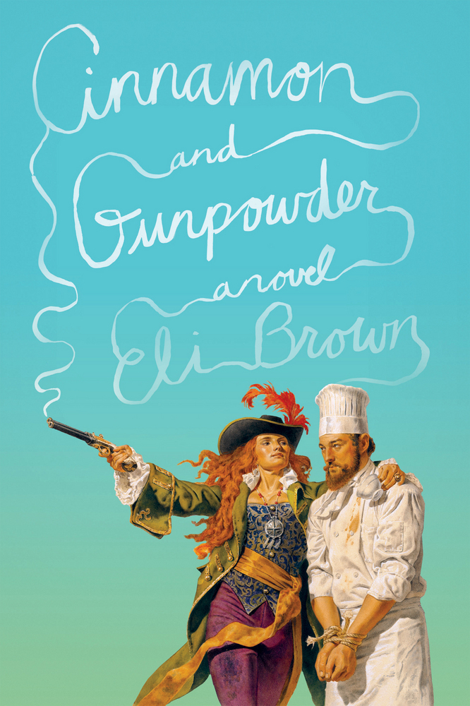 Cinnamon and Gunpowder Hardcover.jpg