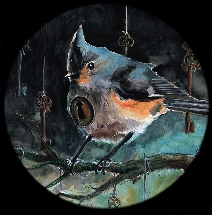 Circle bird- Copy.jpg