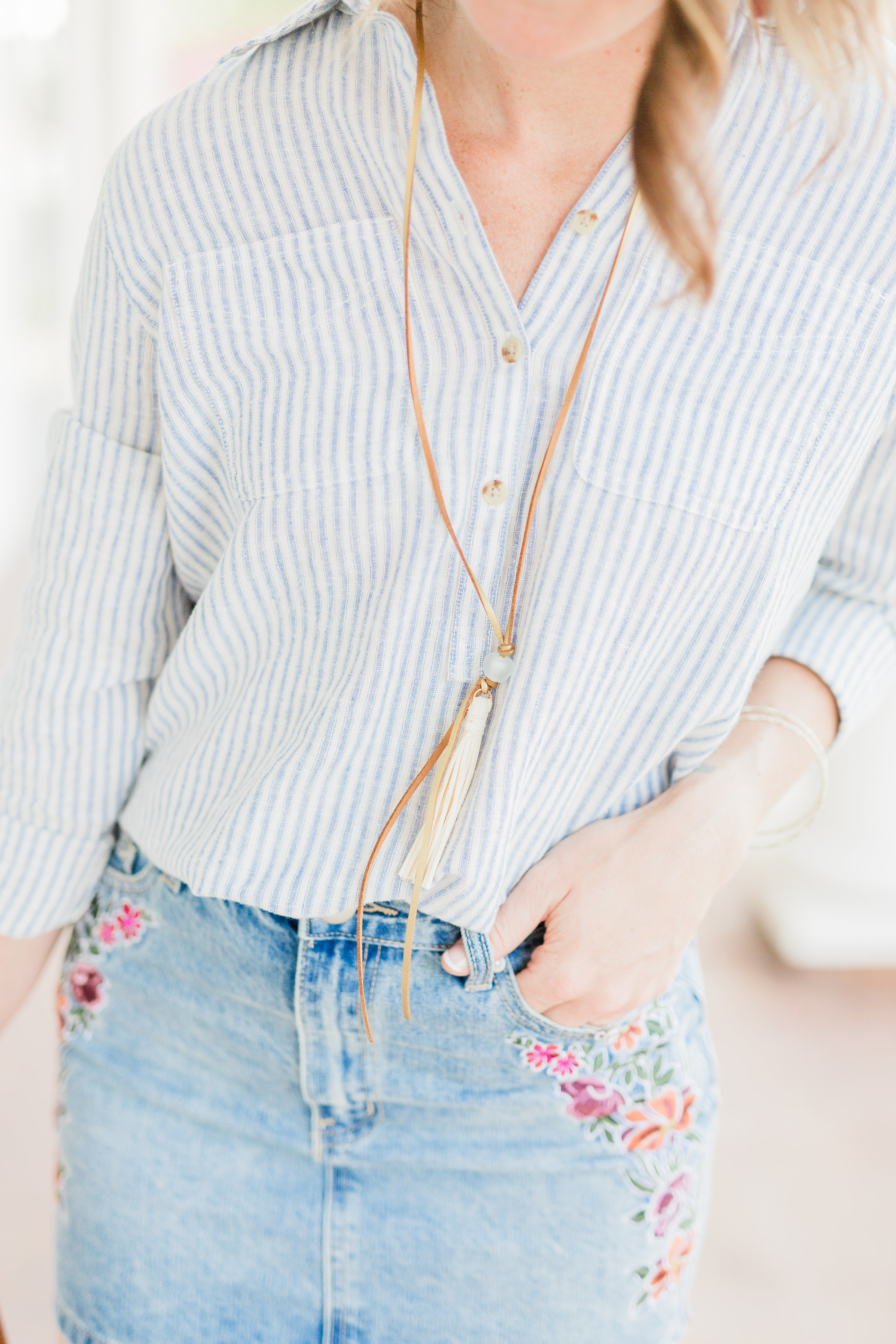 hey jode, houston blog, style blog, boost confidence