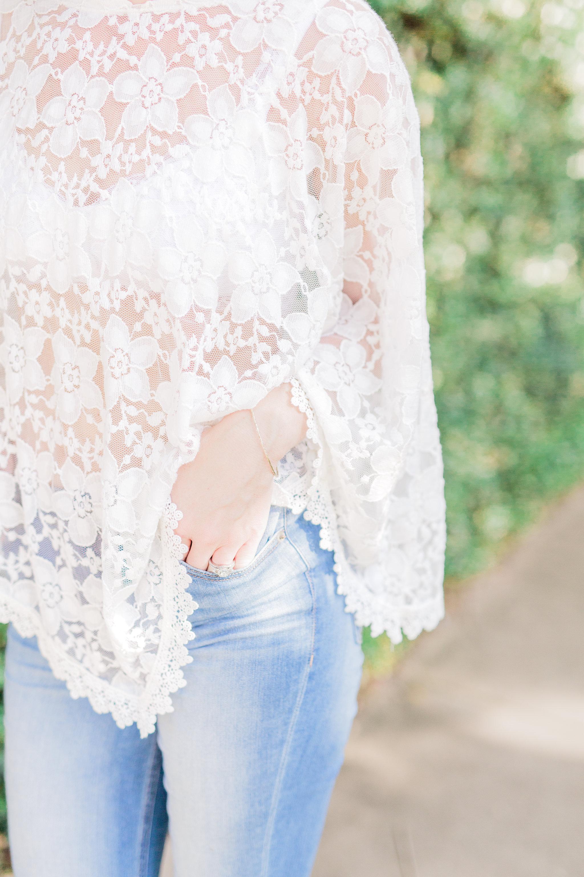 hey jode blog, fashion blog, style blog, houston blogger