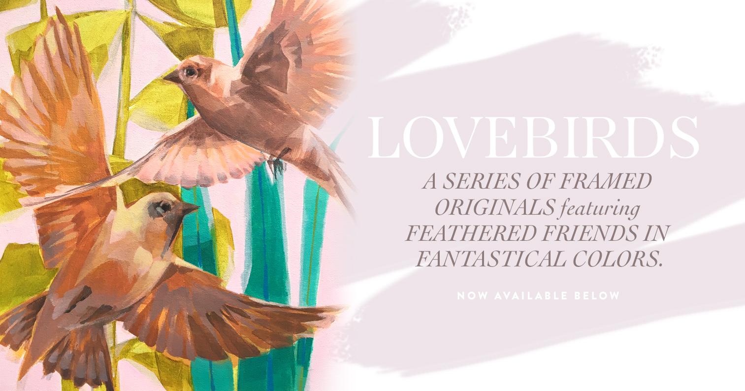 lovebirdsoverhang.jpg
