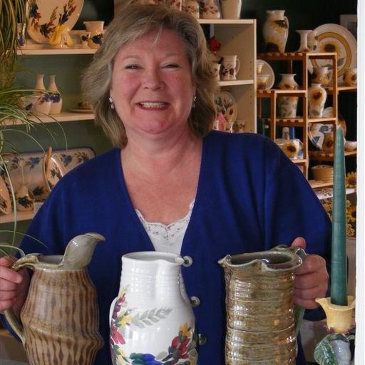 Sharon Fiske