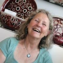 Paula MacDonald