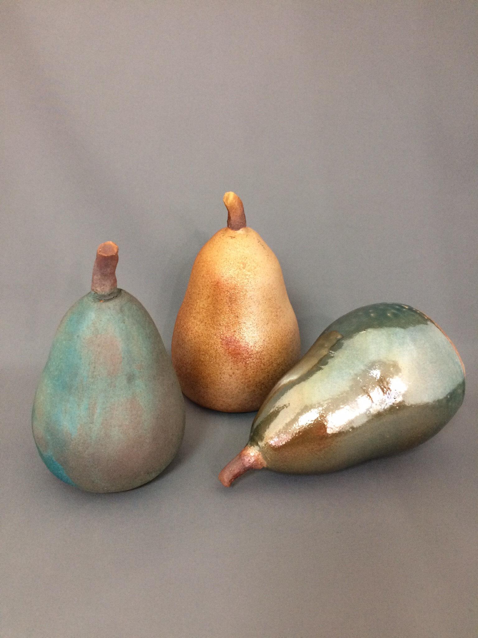 Judy Gordon Pears