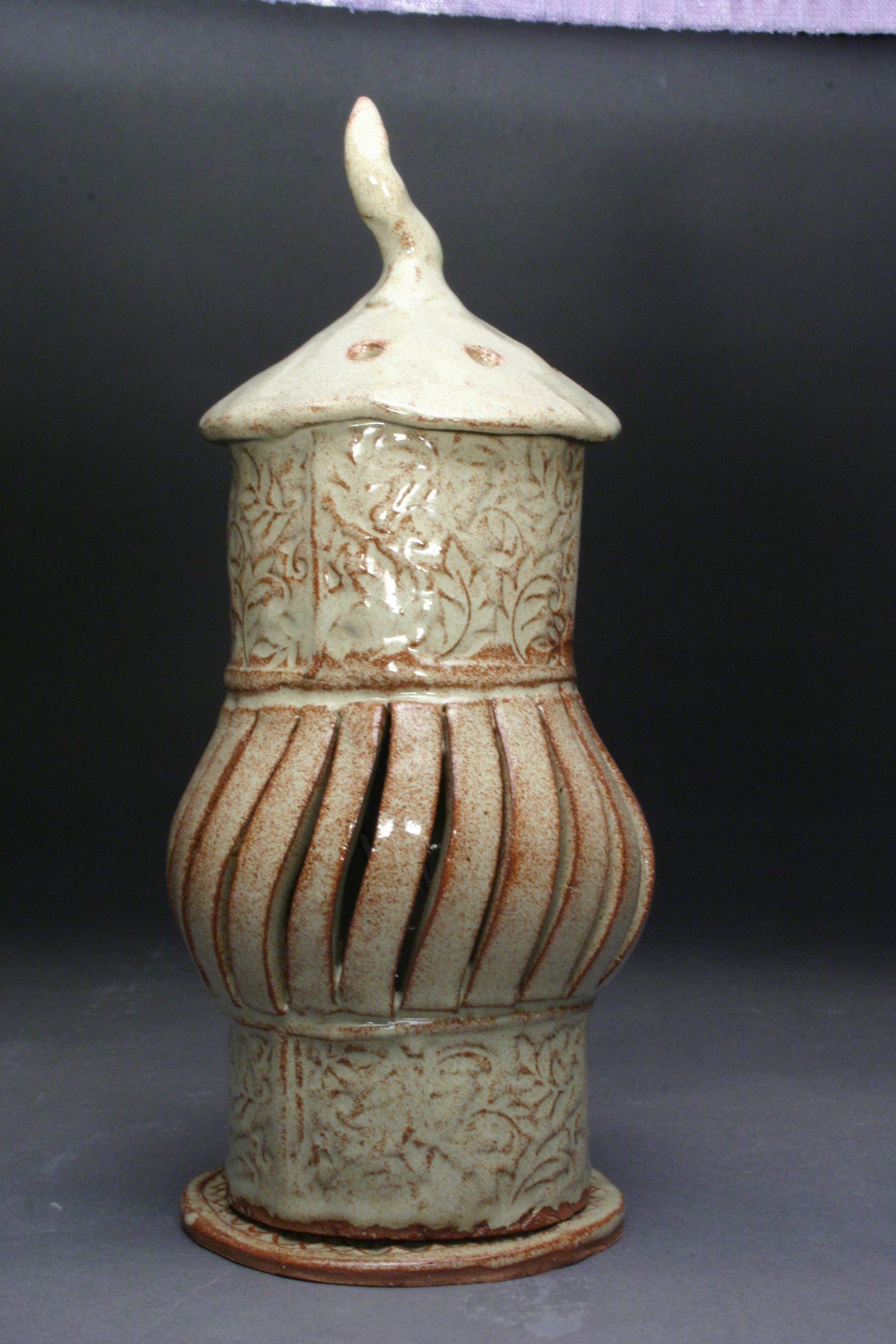 Pottery October 2017 030.JPG