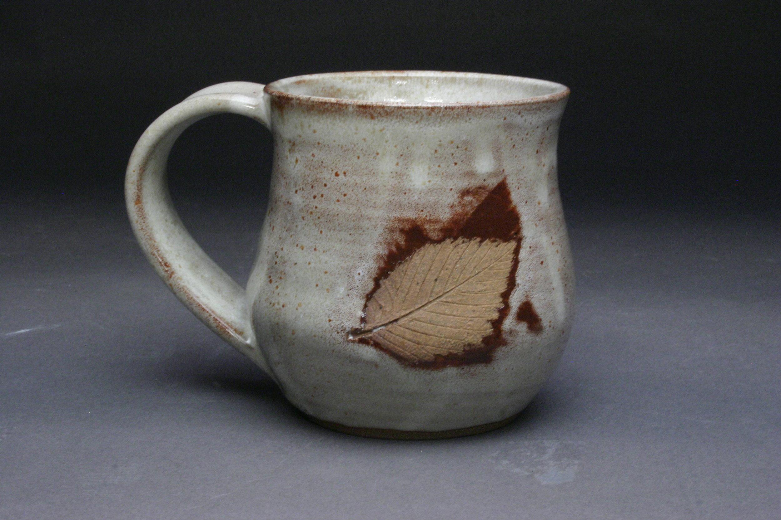 Pottery October 2017 036.JPG