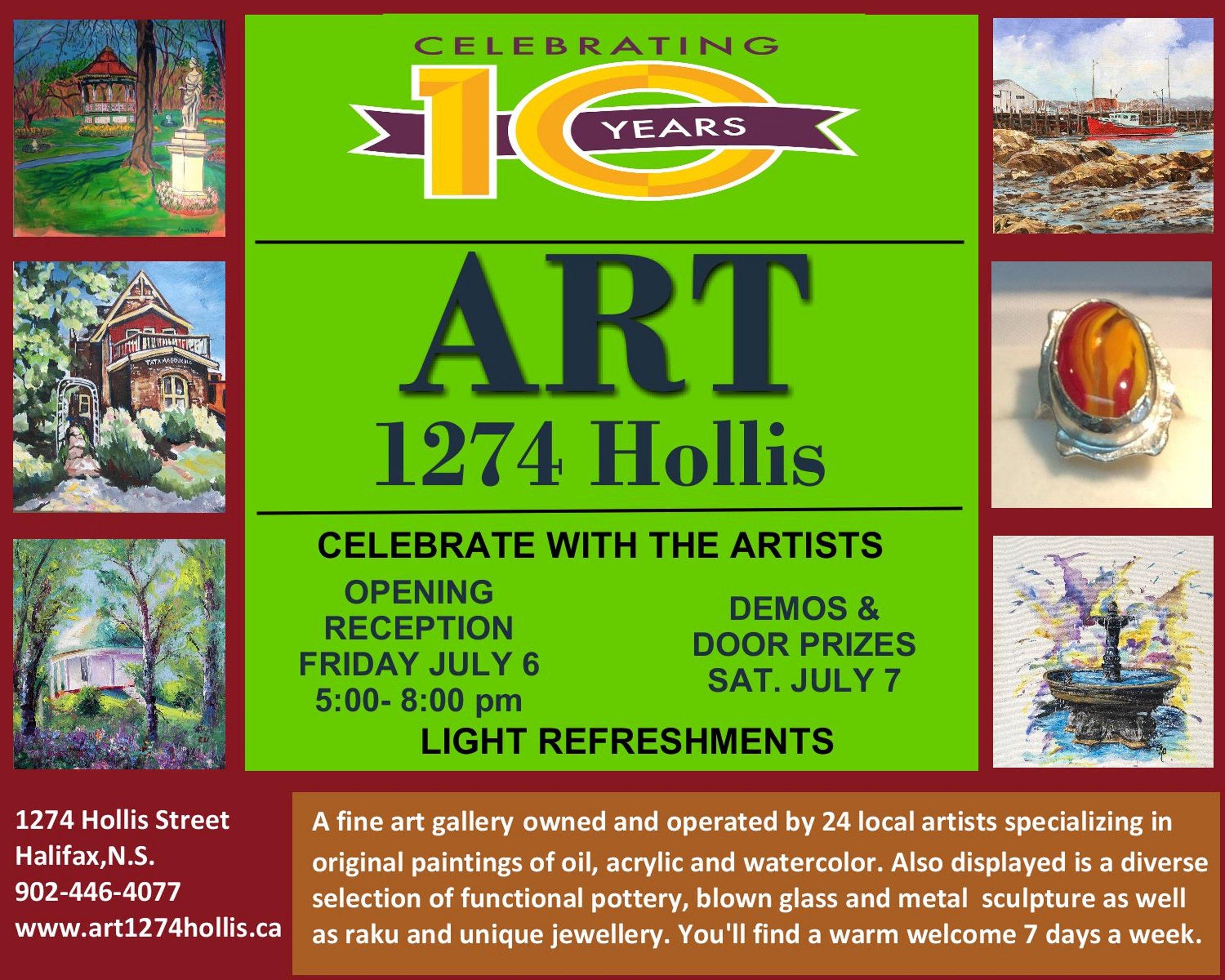 Art 1274 Hollis  10th Postcard#2-001.jpg