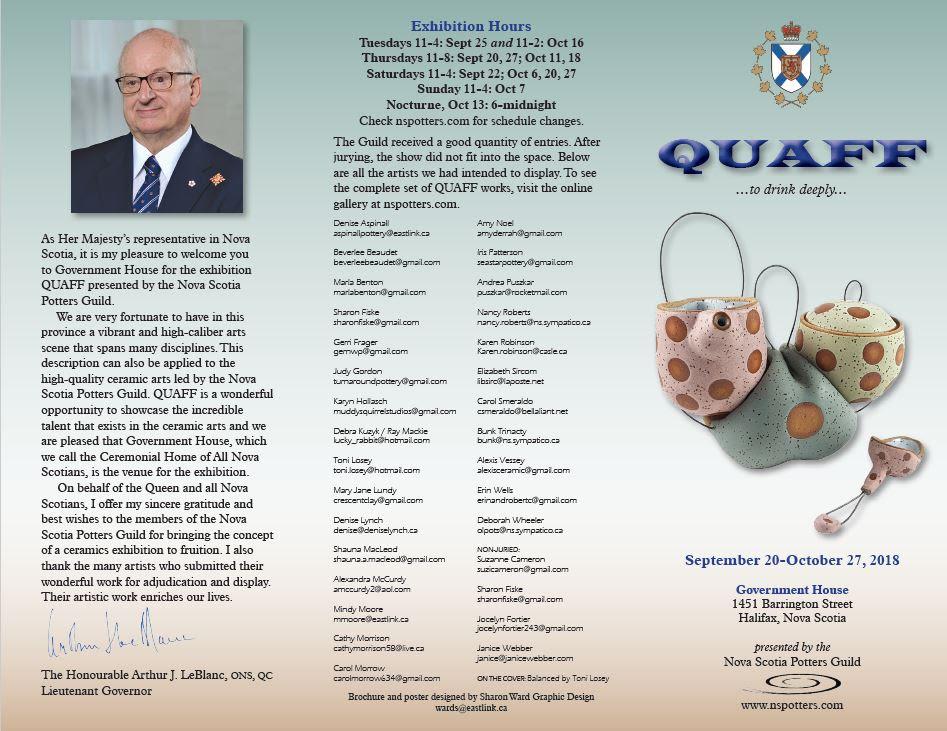 Quaff Brochure.jpg