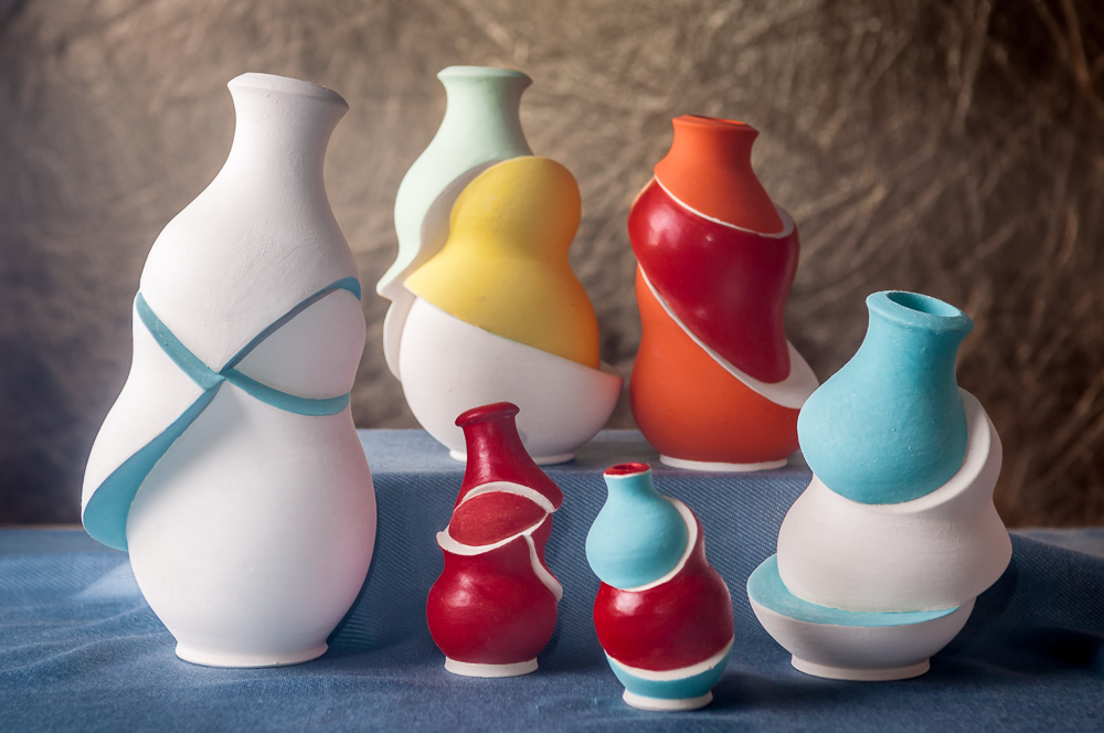 12 Erin Portolfio Vases.jpg
