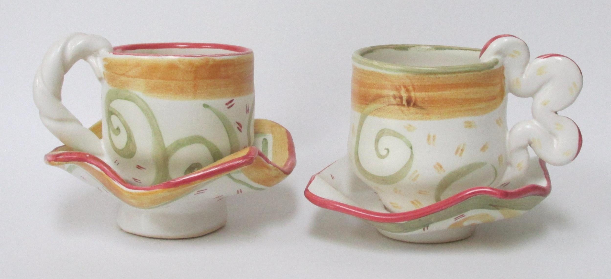 cone+6+white+stoneware%2C+stains.+4+inches%2C+Karen+Robinson.jpg