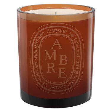 i-019401-orange-amber-candle-1-378.jpg