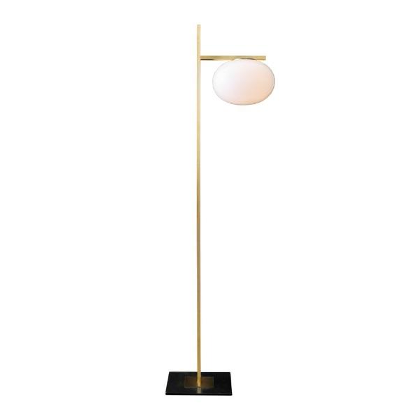 main-image-Single-Alba-floor-lamp.jpg.3600x900_q85_upscale.jpg