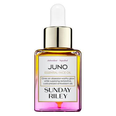 i-015825-juno-hydroactive-cellular-face-oil-1-378.jpg