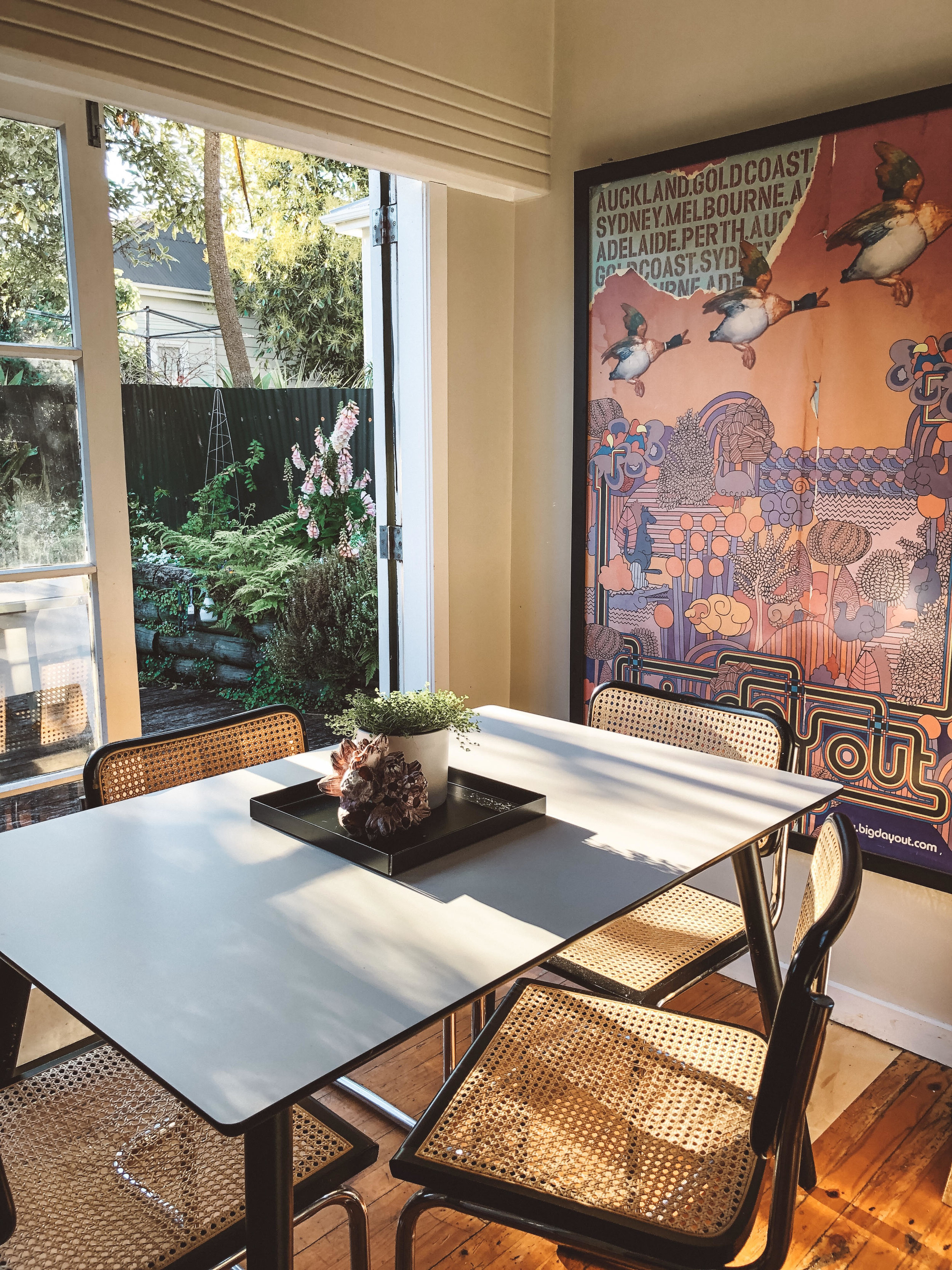 home_decor_dining_table