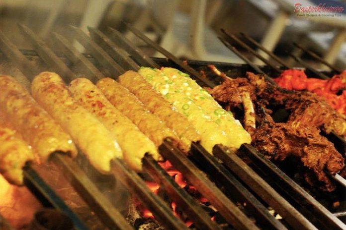 Gilafi-Sheek-Kebab-696x464.jpg