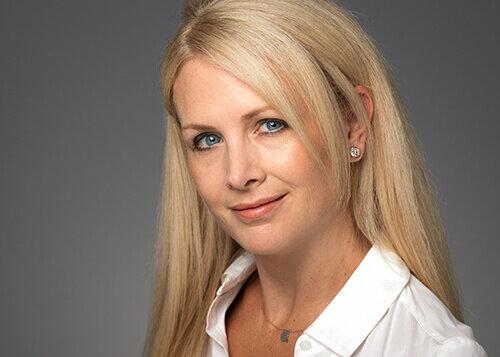 Rachel Bowlus, DVM, DACVR, Owner
