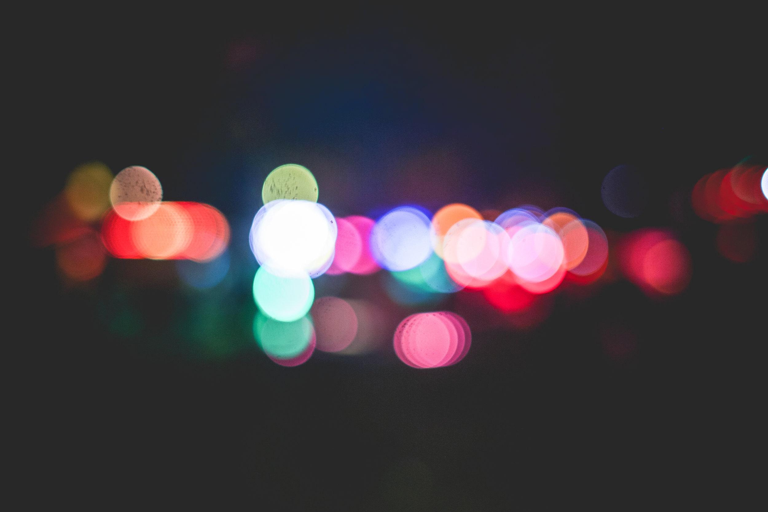 pexels-photo-225225.jpeg