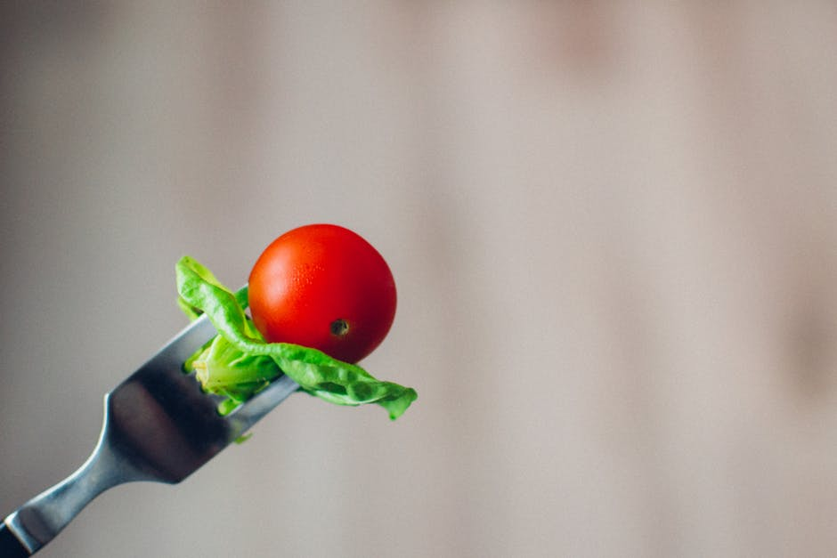 The benefits of mindful eating - Click Here