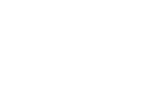 wood-clark-logo-white-png.png