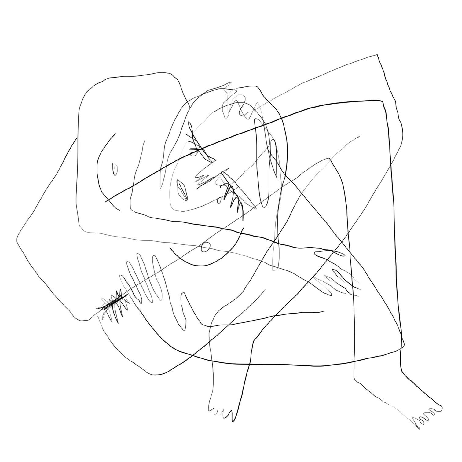 folds (1).jpg