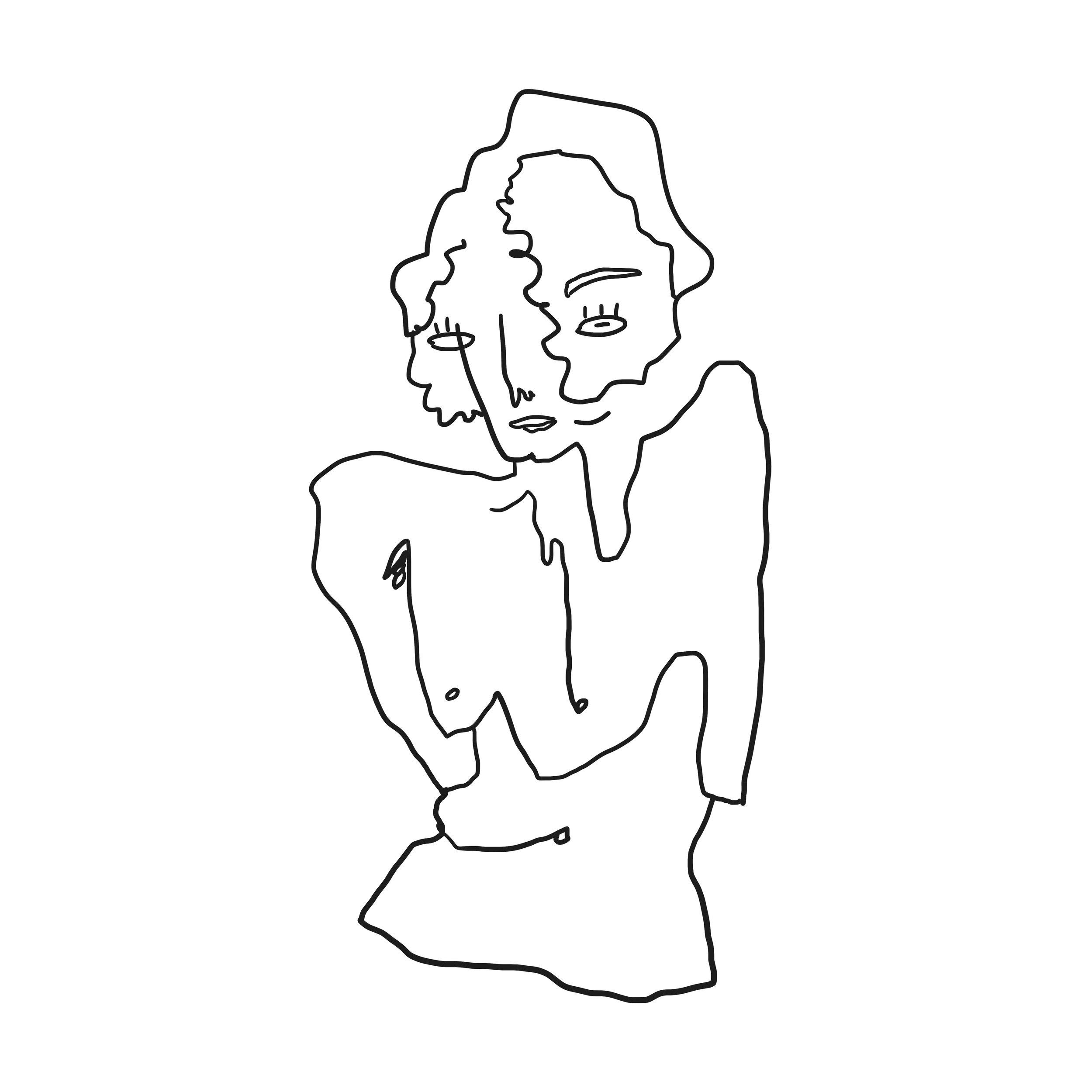 naked-inside.jpg