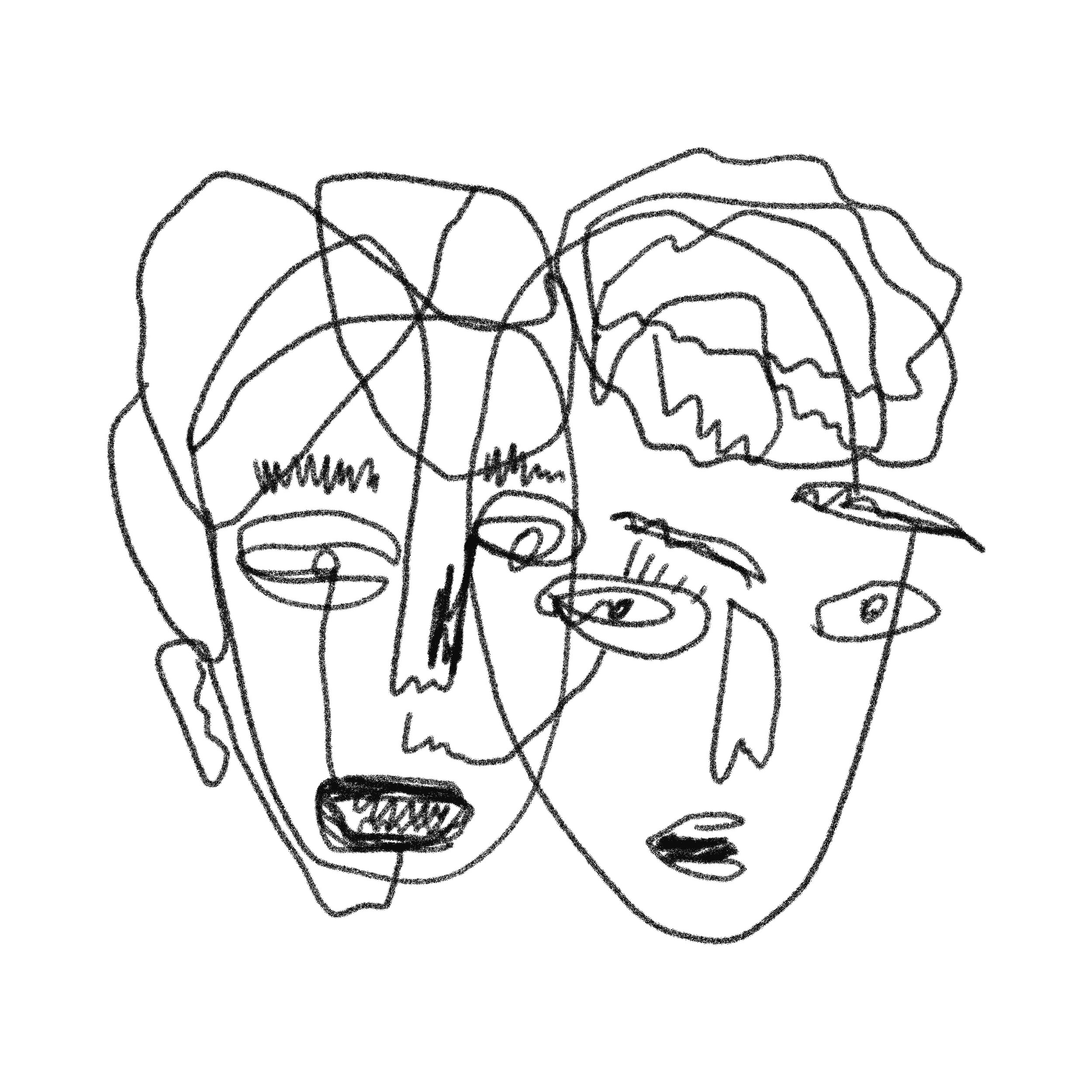 2faces-chalk-brush.jpg