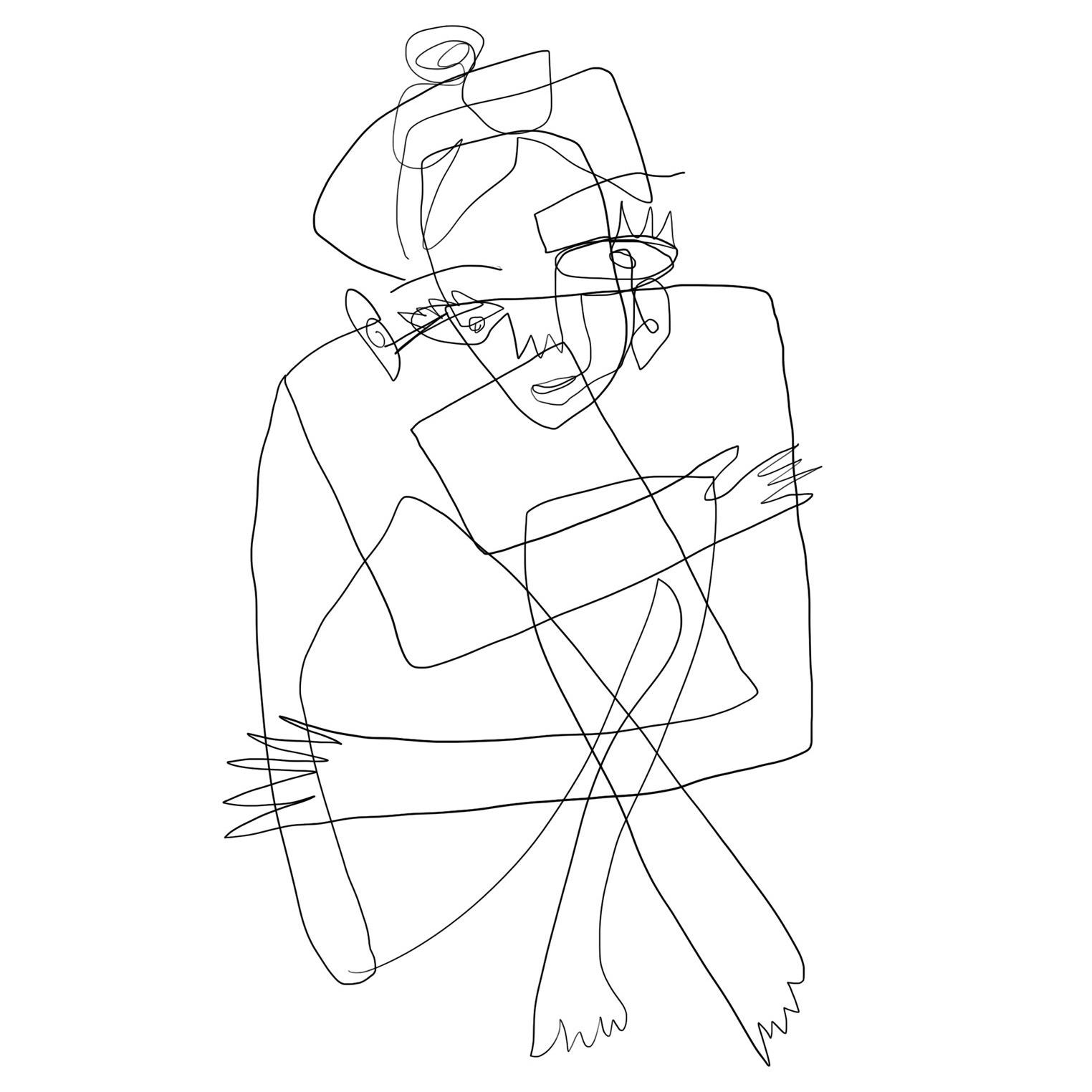 doodles (1).jpg
