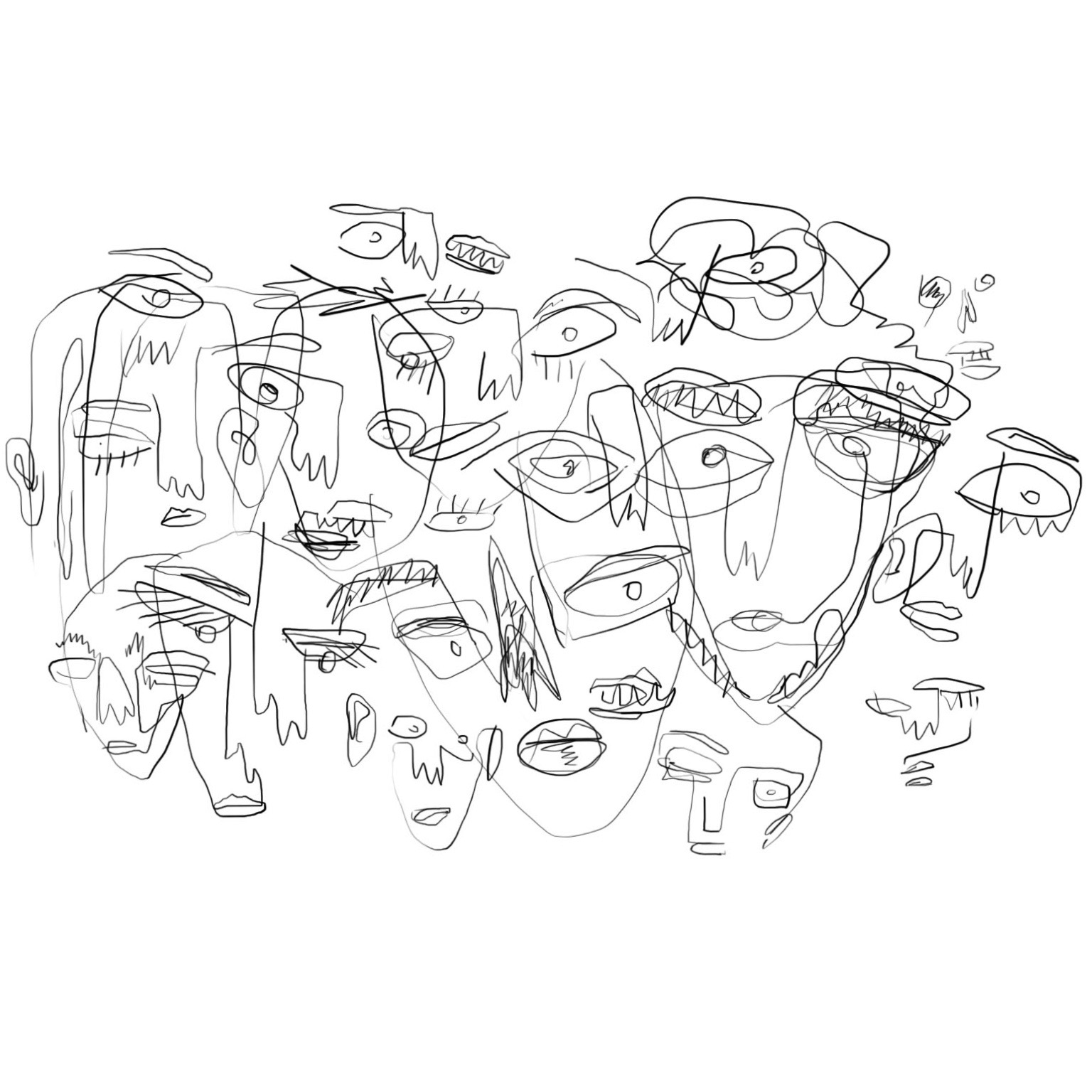 layer ppl.jpg