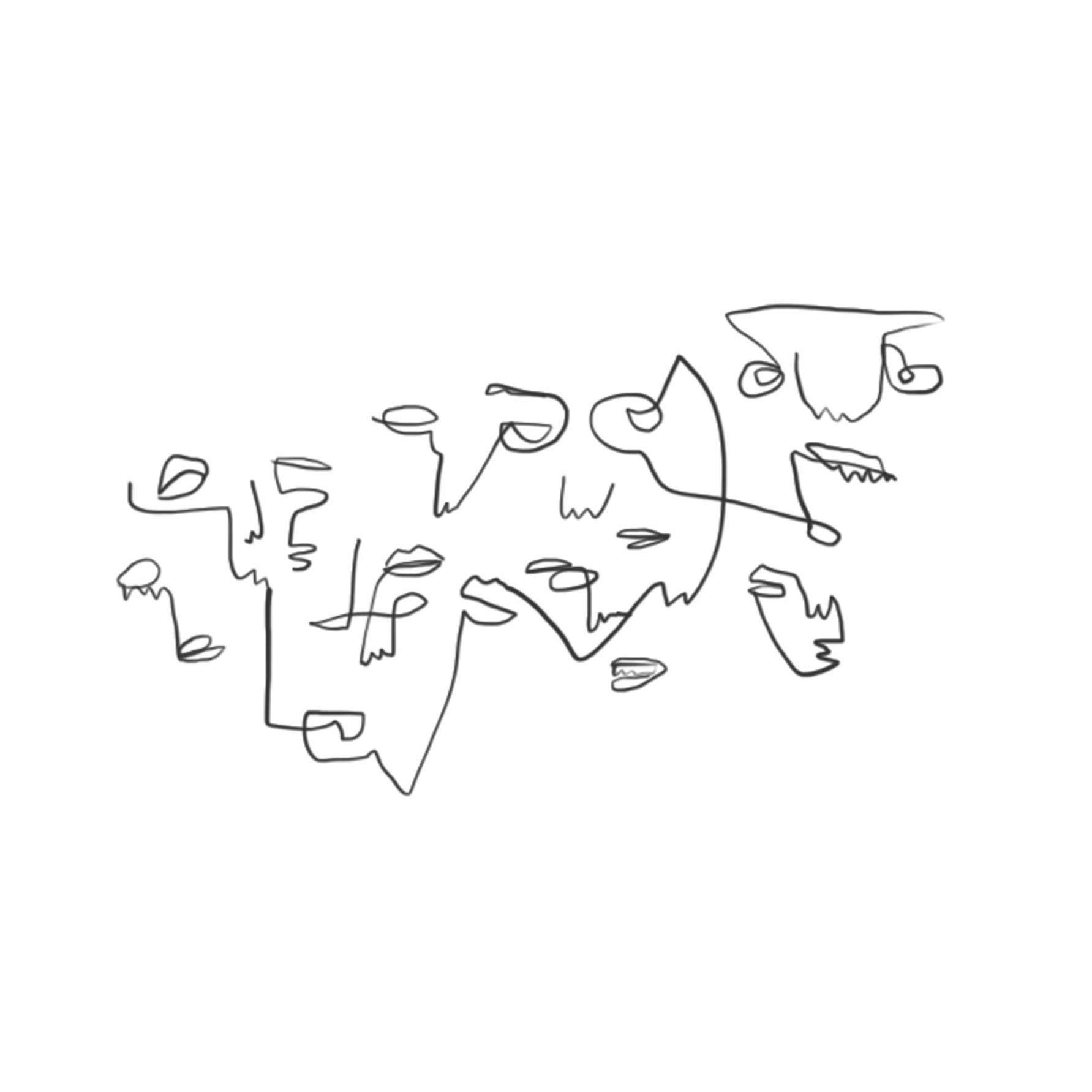 scribblevinefaces (1).jpg