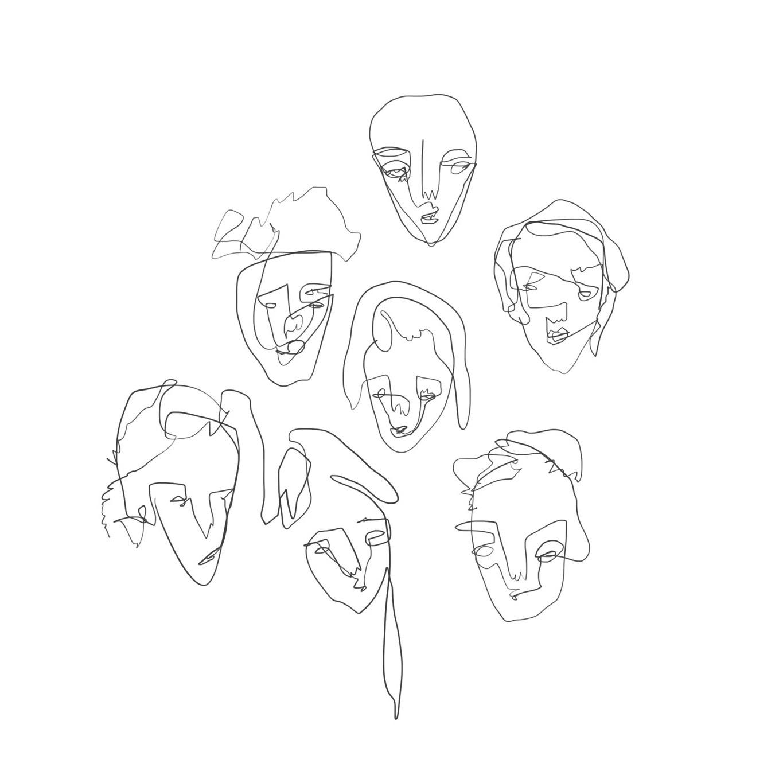 scribblevinefaces.jpg
