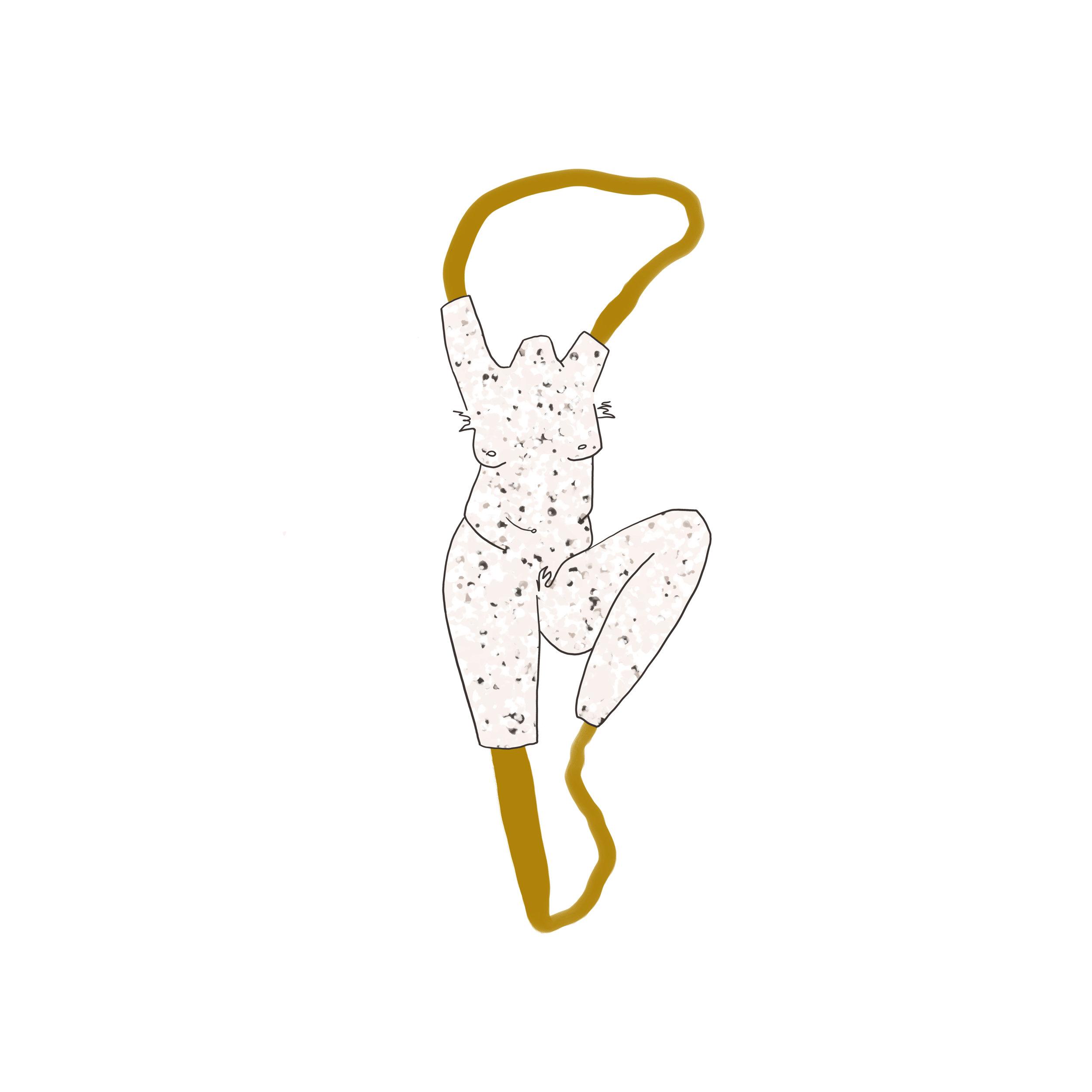 string limbs.jpg